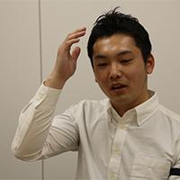 写真:岩永さん