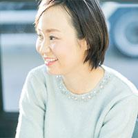 写真:澤田さん